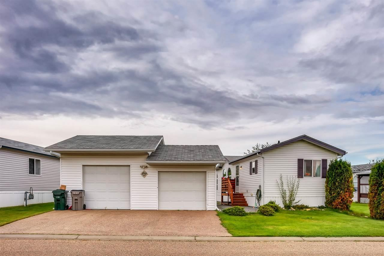 Home for sale in Meridian Meadows Stony Plain